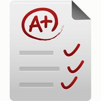 How to Create Assignments, Tests, Surveys & Pools