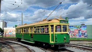 A Streetcar Named RapidFire - The Sequel