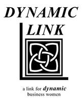 Dynamic Link Showcase benefiting Packages 4 Patriots