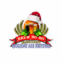 2nd Annual OC Brew Ho Ho Holiday Ale Festival
