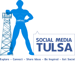 #SMTULSA Social Business Conference