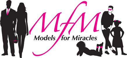 2014 Models For Miracles