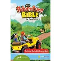 Children's Ministry: Presentation of Bibles to Third...