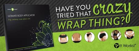 Wrapping Sunday (FREE 3 Day/2 Night Hotel Stay)