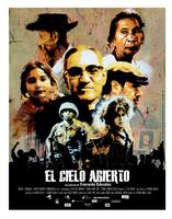 CIELO ABIERTO, (THE OPEN SKY) presented by LAFF
