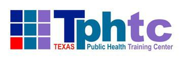 Continuing Education for Public Health Practitioners:...