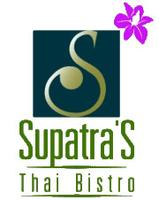 Wine Tasting Dinner at Supatra's Thai
