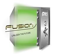 FMLS Fusion 102: Working with Buyers