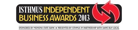 The 2013 Isthmus Indie Awards -- A Benefit for Dane...