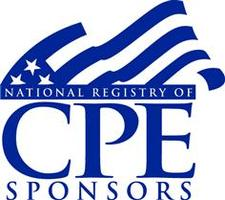 NJ-Live 16 CPE at Rugers Univ, Newark -Former IRS...