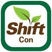 ShiftCon Social Media Conference