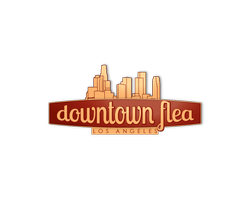 Sept 22nd Downtown Flea Admission