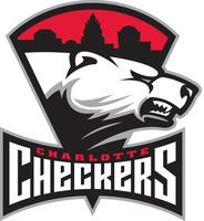 2nd Annual Charlotte Checkers 5K Run & Walk