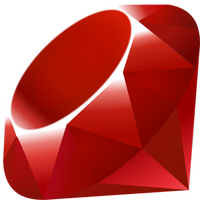Getting Started with Ruby