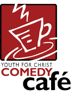 Youth for Christ Comedy Cafe: Christ Fellowship (Royal...