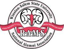 WSSU Charlotte QC Rams Chapter- WSSU National Alumni...