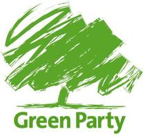 Green Party Party!!!