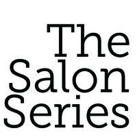 The Salon Series with Jenny Kendler