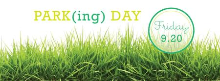 Fort Lauderdale's PARK(ing) Day