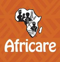"Africare hosted: ""Africa's Literary Identity: Who..."