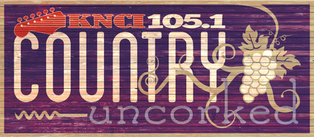 Country Uncorked