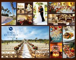 SeaCliff Bridal Open House