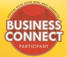 Business Connect Playbook Series