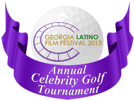 Copy of Georgia Latino Film Festival - Annual...
