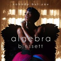 Algebra Blessett Extract(s) Experience with Mariama...