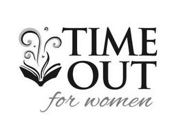 Time Out for WOMEN 2014 - Sacramento, CA