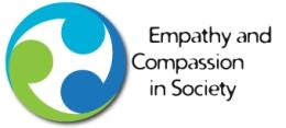 Empathy and Compassion in Society Conference 2012
