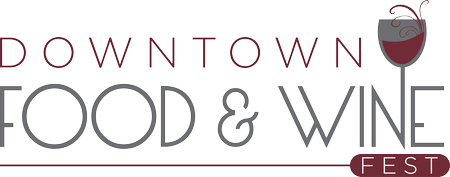 The Downtown Food & Wine Fest