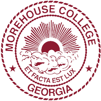 Morehouse College Law School Forum 2013