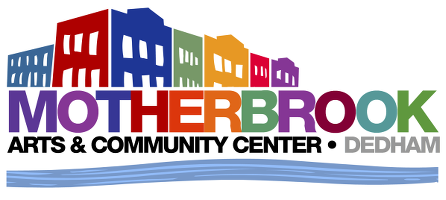 Mother Brook Arts and Community Center Day of Service