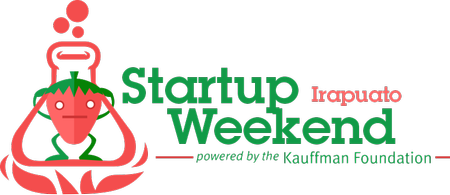 Irapuato Startup Weekend 10/13