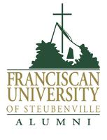 Denver Franciscan Alumni Gathering with FUS Chancellor...