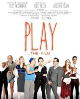 2013 BHFF Feature Film: Play