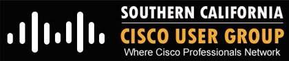 Join us at SCCUG on September 12th!