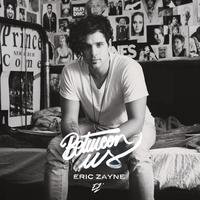 Eric Zayne - EP Pre-Release Party !