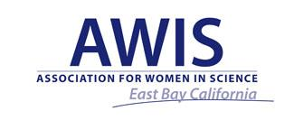East Bay AWIS September Chapter Meeting