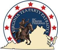 "Tea Party Action Conference ""Changing the Rules of the..."