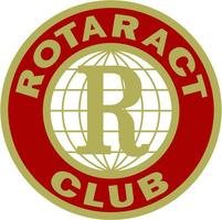 "UH Rotaract ""Rotary Books for the World"""
