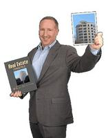 New York Real Estate Briefing