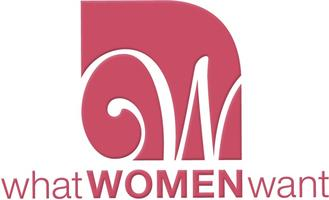 10th Annual What Women Want New Trends Show & Sale at...