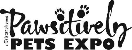 Pawsitively Pets Expo - Puppy Please! Dog Training...