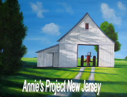 Annie's Project New Jersey: Greenhouse Growers 6 Week...