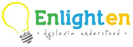 Free Dyslexia Presentation in Spokane on September 26