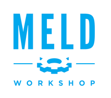 MELD Workshop Grand Opening