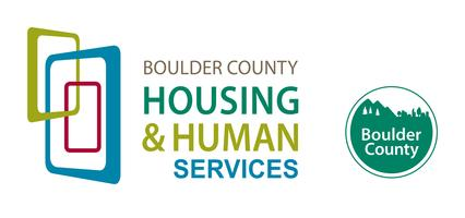 CANCELED: Boulder: Learn about Connect for Health...