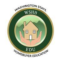 Washington State Home Buyer Education-Free Workshop
